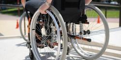 ERHR BFC Pole Handicap rare