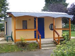 Polyhandicap maison de claire