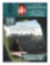 Bulletin Placeholder.jpg