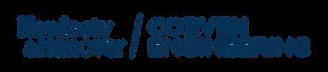 Corven HH Logo (high res).png