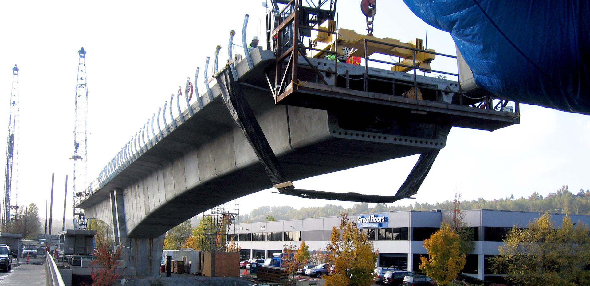 Seattle08.jpg