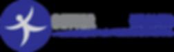 Better Work Health Injury Prevention Services Dorle Minikin Occupational Therapsit