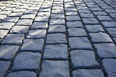 pavimentazione Stones