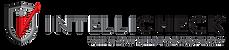 Intellicheck_2018_logo.png