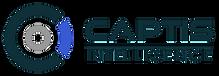 CaptisIntelligence_logo.png