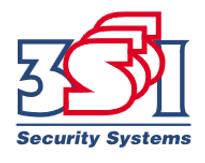 3SI_logo.PNG