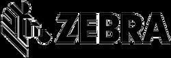 Zebra_Technologies_logo.png