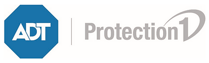 ADT-P1_co-branded_logo.PNG
