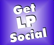 GetLPsocialLogo.png