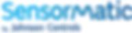 1-8-19sensormatic-logo.PNG