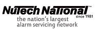 NuTech-Logo_DD2.png