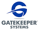 GatekeeperSystems_logo.PNG