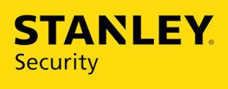 StanleySecurity_logo.JPG