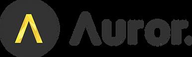 Auror_Logo.png
