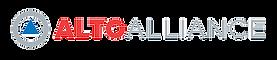 ALTO_Alliance_logo.png