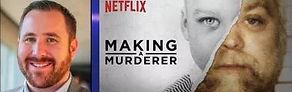 1-10-19Making-Murderer.JPG