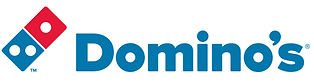 Dominos_horizontal_logo.PNG