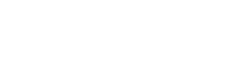 Logo-hz-white-small.png