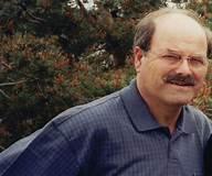 Dennis Rader 2