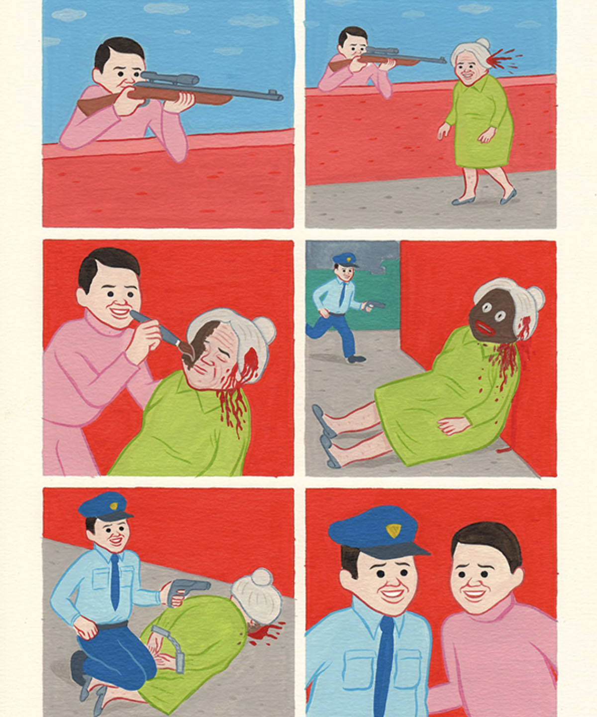 joan_cornella_exhibition_06