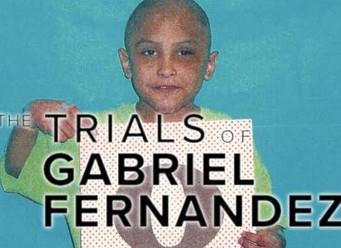 Gabriel Fernandez - Gross Negligence of DCF
