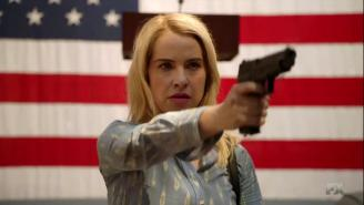 american_horror_story_cult_-_mid-western_assassin_-_10_51_00_pm