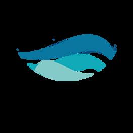 Richmark Logo No Text.png