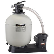 pump & filter.jpg