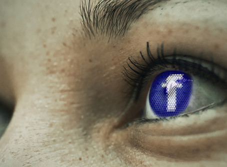 Facebook and mental health - Psychology study sheds light on what could make Facebook use unhealthy.