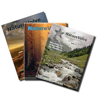 NatureVolve trio.jpg