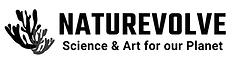 NatureVolve logo side.png