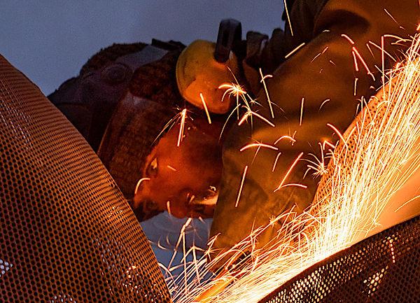 ryan close up reactor.jpg