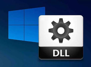 DLL-en-Windows.jpg
