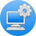logo ericksystem 2015 100x100.png