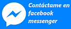 contactanos en facebook messenger chico.