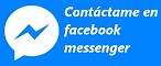 contactanos en facebook messenger chico.