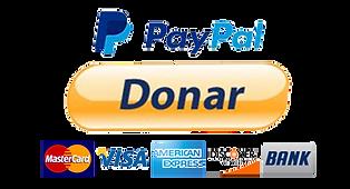 Paypal-Donar.png