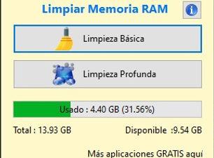 ramcleaner.jpg