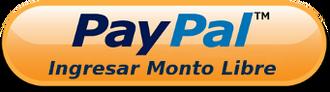 donacionpaypal3_1.png