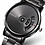 Thumbnail: WoMaGe Fashion Watch Men Watches Stainless Steel  Wristwatch Luxury Mens Clock