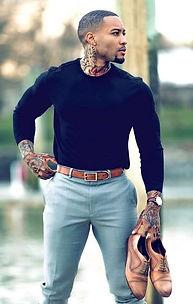 Black-Mens-Fashion-Outfit-Ideas.jpg