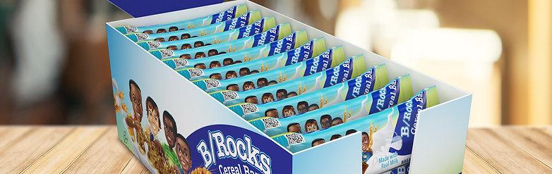 Box of 12