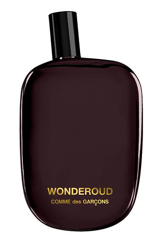 Wonderoud Eau de Parfum 100ml (natural spray)
