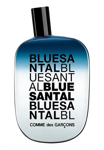 Blue Santal Eau de Parfum 100ml