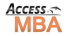 access-mba-logo