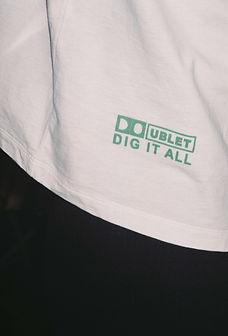 Doublet SS20_4.JPG