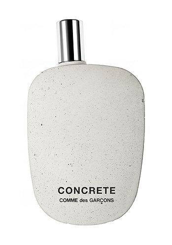 Concrete Eau de Parfum (80ml natural spray)