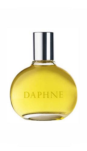 Daphne - Eau de Parfum (50 ml natural spray)