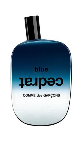 Blue Cedrat Eau de Parfum 100ml