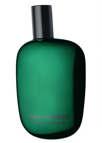 Amazingreen Eau de Parfum (natural spray)